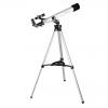 Телескоп Veber F70060TXII в кейсе